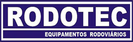 RODOTEC: Empresa 100% Sergipana Especializada em Equipamentos Rodoviários
